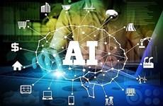 Incentivan en Ciudad Ho Chi Minh desarrollo de inteligencia artificial