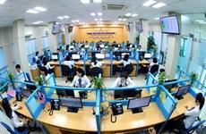 Avanza Vietnam en desarrollo de gobierno electrónico