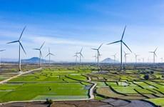 Estudia Vietnam reemplazar combustibles fósiles y fuentes hídricas con energía solar