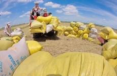 Acuerdos de libre comercio impulsan exportaciones de Vietnam
