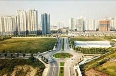 Mantiene Vietnam estabilidad económica ante desafíos del COVID-19