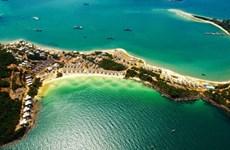 Vietnam por promover desarrollo sostenible de economía marítima