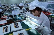 Vietnam firme en mantener doble objetivo en medio de COVID-19