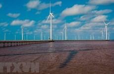 Provincia vietnamita de Bac Lieu prioriza desarrollo de energías renovables