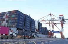 Planean desarrollar seis centros logísticos en provincia vietnamita de Long An
