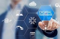 Empresas vietnamitas avanzan en transformación digital con plataforma en la nube AWS
