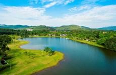 """Vietnam aboga por reactivar la economía """"verde"""" y recuperar el turismo post-COVID-19"""