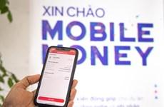 Incentivan en Vietnam aplicación de servicio de pago móvil