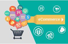 Apunta Vietnam a promover comercio digital en contexto de COVID-19