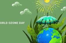 Vietnam se compromete a realizar acciones a favor de la capa de ozono