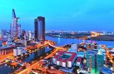 Vietnam logra crecimiento de PIB en nueve meses