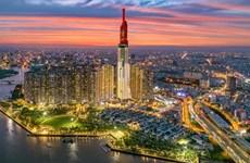 Ciudad Ho Chi Minh entre las urbes más vistas en el mundo en plataforma TikTok