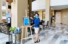 Transformación digital en aras de impulsar el turismo