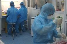 COVID-19: Reporta Vietnam 149 nuevos contagios