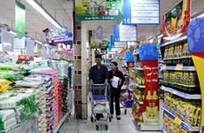 Reporta Vietnam menor aumento de IPC en los últimos cinco años