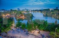 Revista TIME elige tres destinos vietnamitas entre los 100 mejores del mundo