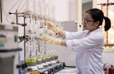 Aumenta la publicación internacional de los artículos científicos de Vietnam