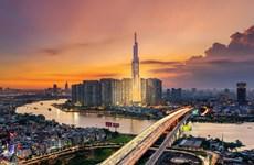 Vietnam sobresale como destino seguro para la inversión extranjera