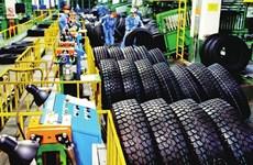 EE.UU. exime a fabricantes de neumáticos vietnamitas de impuesto antidumping