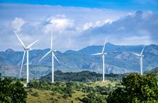 Promueven la ejecución de proyectos eólicos en provincia vietnamita de Soc Trang