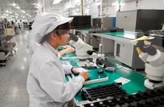 COVID-19 puede afectar el crecimiento económico de Vietnam
