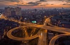 Celebración del 67 aniversario de la liberación de la capital vietnamita: Hanoi de los puentes