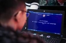 Número de ciberataques en Vietnam se dispara durante el tercer trimestre