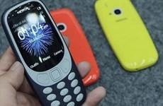 Vietnam suspenderá producción e importación de teléfonos 2G y 3G