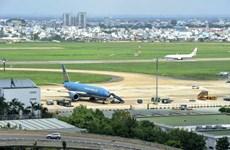 Aeropuerto de Ciudad Ho Chi Minh proyecta recibir a 50 millones de pasajeros al año para 2030