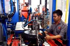 Ciudad vietnamita de Da Nang se centra en el desarrollo de industrias auxiliares