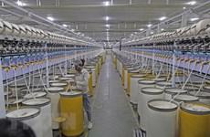Aumento notable de inversión extranjera en Vietnam en primer trimestre
