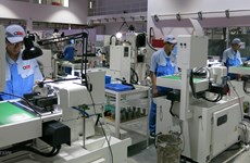 Vietnam por vigorizar el desarrollo de la ciencia y tecnología para 2021-2030