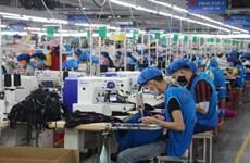 Vietnam se esmera en estabilizar actividades de producción pospandémica