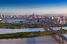 Banco Asiático apoya a fortalecer las asociaciones público-privadas en Vietnam