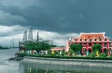 Muelle de Nha Rong, destino que marca la carrera revolucionaria del Presidente Ho Chi Minh