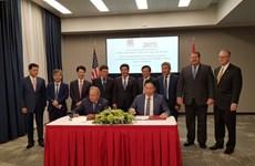 Vietnam trabaja por crear ambiente de negocios abierto para empresas estadounidenses
