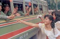 [Mega Story] Camboya, país que resurge de las cenizas