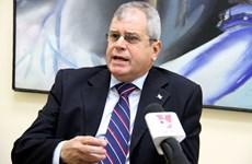 Dirigente cubano destaca importancia de reforma constitucional