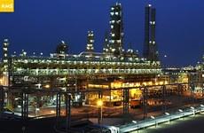 Refinería petrolero de Nghi Son, símbolo de cooperación internacional de Vietnam