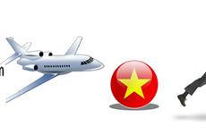 (Televisión) Nuevas oportunidades para los exportadores de Vietnam