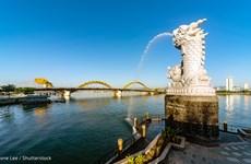 Da Nang, destino atractivo de turismo de reuniones