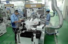 Registra Vietnam número récord de nuevas empresas en los últimos cinco años