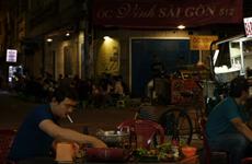 (Televisión) Presentarán película vietnamita en Festival de Cine de Cannes