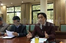 Cuestiona Vietnam evaluación incorrecta sobre prevención de abuso sexual infantil en el país