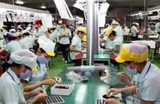 Incrementar horas extras en Vietnam: Un cálculo difícil para los gestores
