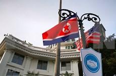 Cumbre EE.UU.- Corea del Norte: oportunidad para divulgar la imagen de Vietnam