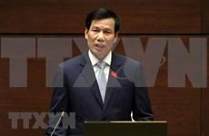 Desarrollan turismo de Vietnam como sector puntero de la economía
