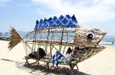 (Video) Turismo vietnamita se incorpora a los esfuerzos por proteger el entorno