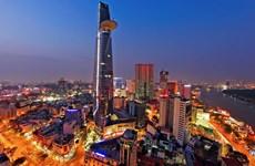 Nueva política de Vietnam consolida confianza de inversores extranjeros