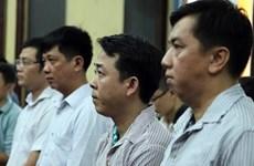 Transfieren conclusiones del caso VN Pharma a Comisión de Inspección del Partido Comunista de Vietnam